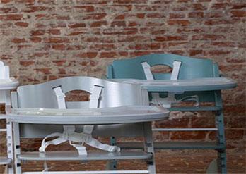 Exklusive Kindermöbel Kinderbett Bei Glücksmoment Nach Maß Kaufen