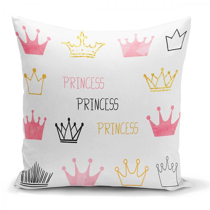 Home Sweet Princess k2425